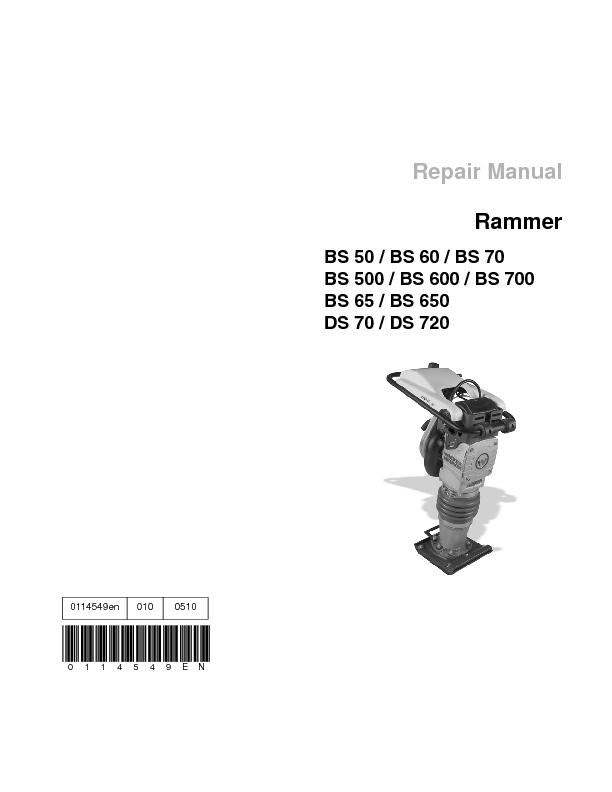 Expectations information in this manualThis manual provides informatio
