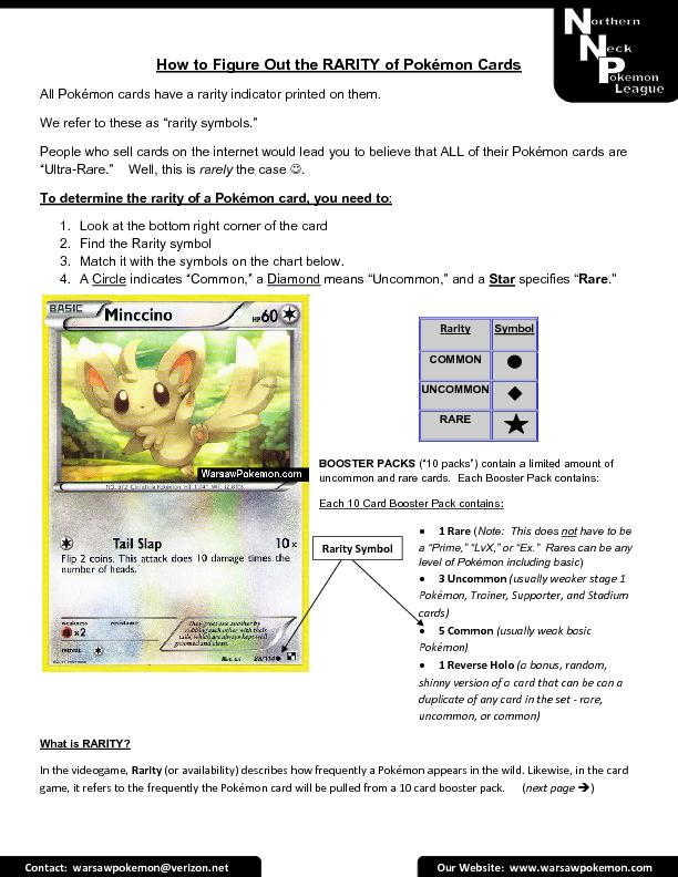 Symbols On Pokemon Cards Choice Image Meaning Of This Symbol