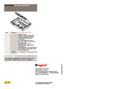 NEW contractor oor box  CB Much more than a fresh new face How to order CB has b PDF document - DocSlides