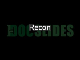 Recon�gure it outfood -ractice -rinci-les �or co