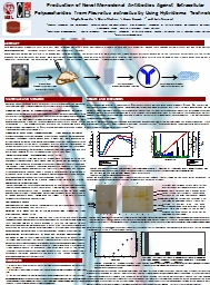 Production of Novel Monoclonal Antibodies Against Extracell PowerPoint PPT Presentation