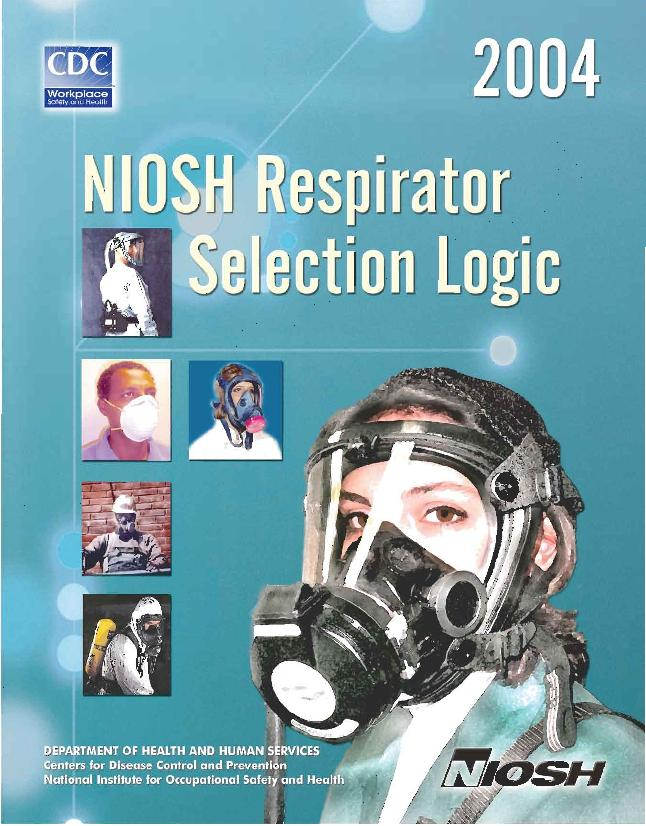 program to assure that NIOSH certified respirators will be capable of