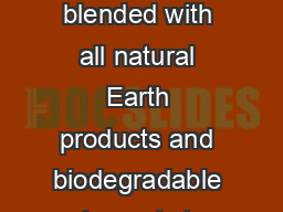 CLEAN CUT ECO FRIENDLY STAINLESS STEEL CLEANER Clean Cut is blended with all natural Earth products and biodegradable elements to provide you with the most effective and the most earth friendly clean