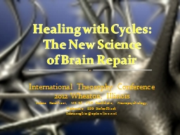 International Theosophy Conference PowerPoint PPT Presentation