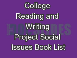 academic reading and writing This guide lists some purposes for reading as well as different strategies to try at different stages of the reading process purposes for reading people read different kinds of text (eg, scholarly articles, textbooks, reviews) for different reasons.