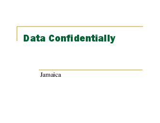 Jamaica  Under Section  of the Act STATIN is charged with the responsibility to collect compile analyse abstract and publish statistical information relating to the commercial industrial social econo