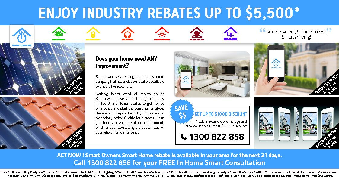 Does your home need ANY PowerPoint PPT Presentation