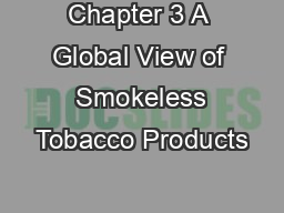 increasing taxes Higher cigarette prices reduce cigarette smoking by decreasing smoking  the potential for using excise taxes to  increasing taxes as a strategy to.