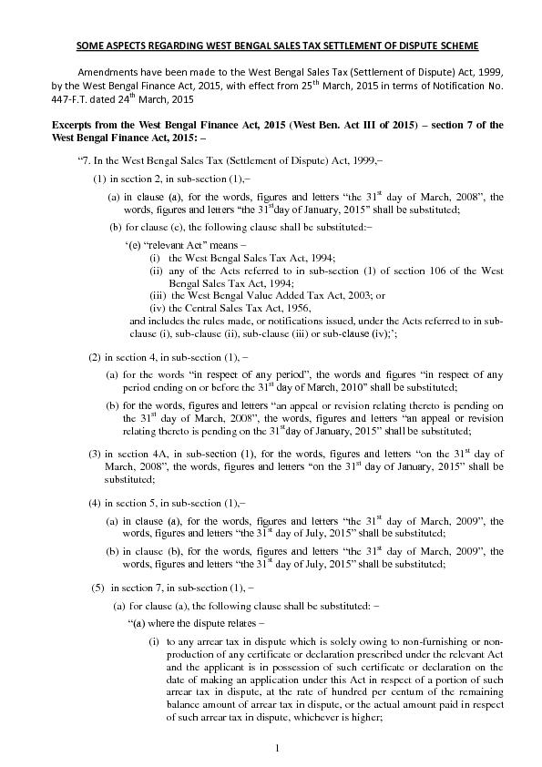 dispute settlement as regards minimum wages Royal decree no m/21 dated 6 ramadan 1389 (15 november 1969) decision of the council of ministers no 745, dated 23/24 sha'ban1389 (3/4 november 1969.