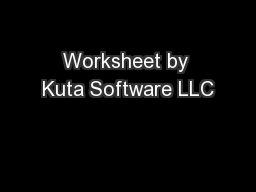 Kuta Software Infinite Geometry Review Of Equations Jennarocca – Kuta Geometry Worksheets