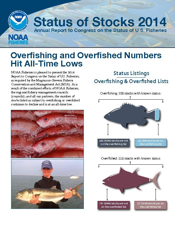 Overshing and Overshed Numbers