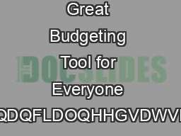 Auto Reload A Great Budgeting Tool for Everyone RQYHQLHQWOPDQDJHRXUVWXGHQWVILQDQFLDOQHHGVDWVFKRROZLWKRQHRIRXUXWRHORDG options