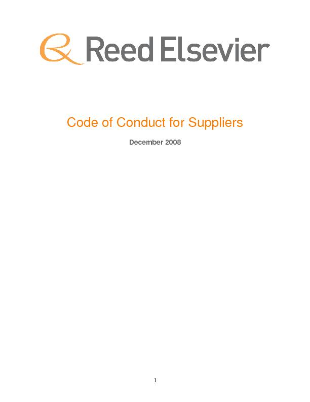 Suppliers will comply with all applicable local, national and internat