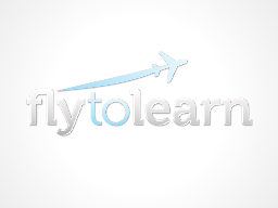 Wing Loading PowerPoint PPT Presentation