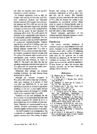 The Crevice Corrosion Resistance of Some Titanium Materials A REVIEW OF THE BENEFICIAL EFFECTS OF PALLADIUM By H