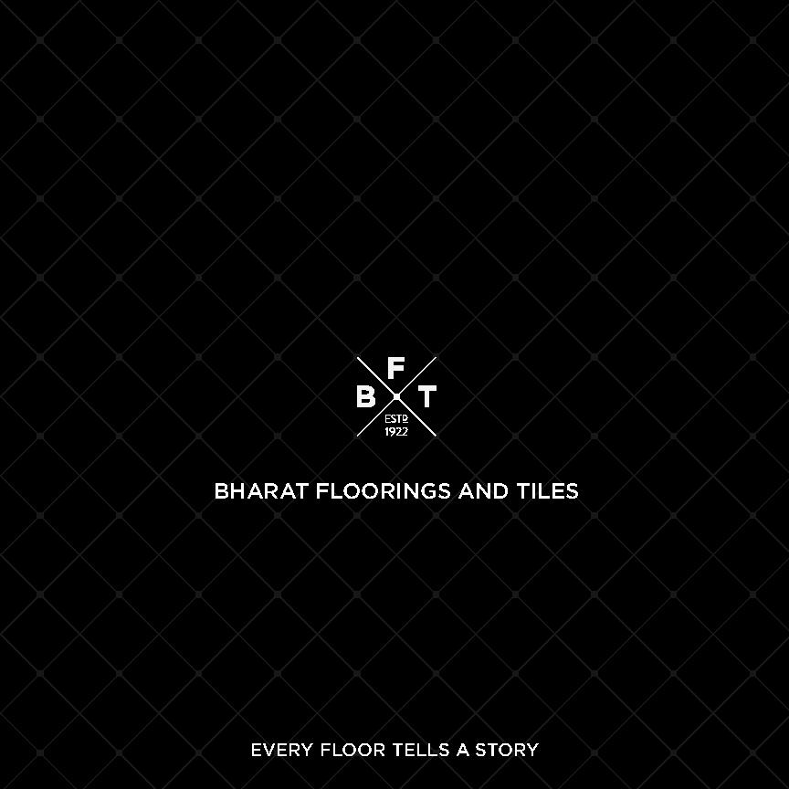 BHARAT FLOORINGS AND TILESEVERY FLOOR TELLS A STORY