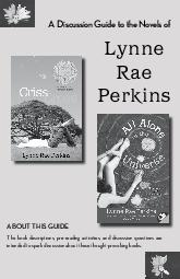 eeDelbe EKJJIK The book descriptions prereading activities and discussion questions are intended to spark discussion about these thoughtprovoking books PowerPoint PPT Presentation
