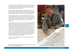 The Prestonpans Tapestry  Hope Ambition and Victory Creating a  metre long tapestry has to be a mad thing to do