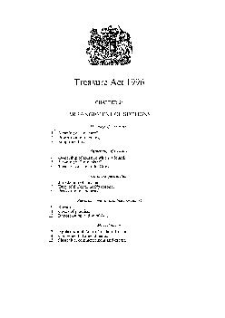 CHAPTER 24 ARRANGEMENT OF SECTIONS Meaning of