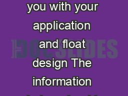 Pride in London  Parade UHHGRPWR Floats Factsheet A guide to help you with your application and float design The information below should help you wi th your application and design your float The them