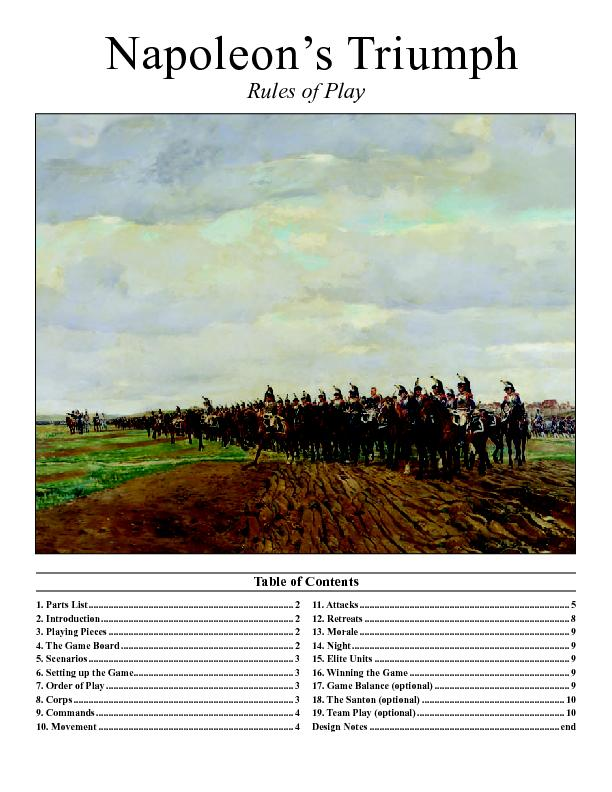 dunkirk disaster or triumph essay Free dunkirk papers, essays, and research papers - the battle of dunkirk in my opinion the battle of dunkirk can be seen as both a deliverance and disaster.
