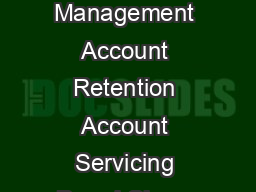 CLIENT NAME DATE SALES AREAS OF EXPERTISE Key Words  General Account Management Account Retention Account Servicing Brand Share Business Development Category Management Channel Distribution Client R