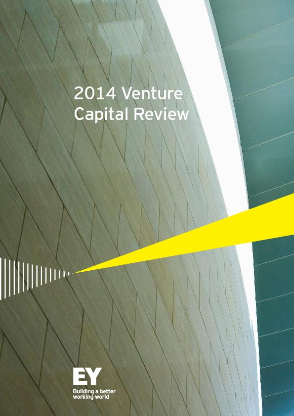 Capital Review
