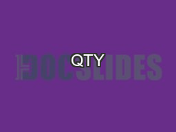 QTY PRODUCT CODE DESCRIPTION SIZE REFUND REASON CODE EXCHANGE NEW SIZE NEW COLOUR PAGE ORDER DATE ORDER NUMBER Looks different to image on site Ordered more than one size Arrived too late Poor qualit PowerPoint PPT Presentation