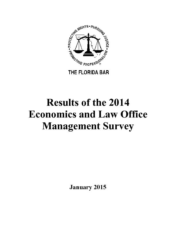 BACKGROUND  From September 2014 to November 2014, the Department of Re
