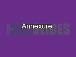 annexure 'e' Sub: online availability of annexure-k in respect of exempted establishments  the tar file naming convention is 'officeid_currentdate_aktarz' (eg.