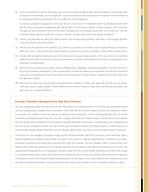 SEPTEMBER  POPULATION MANAGEMENT IN COMMUNITY MENTAL HEALTH CENTERBASED HEALTH HOMES  SAMHSAHRSA CENTER FOR INTEGRATED HEALTH SOLUTIONS SAMHSAHRSA CENTER FOR INTEGRATED HEALTH SOLUTIONS SAMHSAHRSA CE