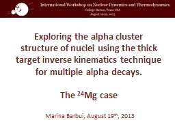 Exploring the alpha cluster structure of nuclei using the t