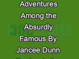 But Enough About Me A Jersey Girls Unlikely Adventures Among the Absurdly Famous By Jancee Dunn Books similar to But Enough About Me A Jersey Girls