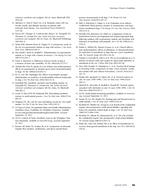 VETERINARY PRACTICE GUIDELINES AAHA Anesthesia Guidelines for Dogs and Cats Richard Bednarski MS DVM DACVA Chair Kurt Grimm DVM MS PhD DACVA DACVCP Ralph Harvey DVM MS DACVA Victoria M