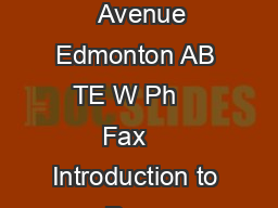 Beautiful art materials and advice to inspire creativity ZZZSDLQWVSRWFDLQIRSDLQWVSRWFDROOUHH   Avenue Edmonton AB TE W Ph    Fax    Introduction to Pens Fountain Pens Calligraphy Pen and Nibs A good PowerPoint PPT Presentation
