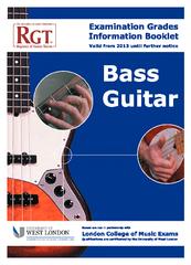Registry of Guitar Tutors Registry Mews  Wilton Road Bexhill Sussex TN HY Tel   Email officeRGT