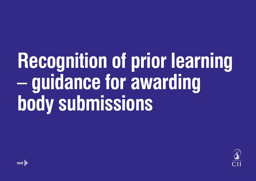 Requirement for awarding bodies and individuals to comply with guidanc