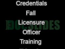 Bilingual English as a second language ESL and english as a new language ENL Credentials Fall  Licensure Officer Training  Educator Licensure Fall   The Bilingual Classroom Setting Districts are requ