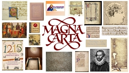 The Magna Carta was a document written in 1215 that King Jo PowerPoint PPT Presentation