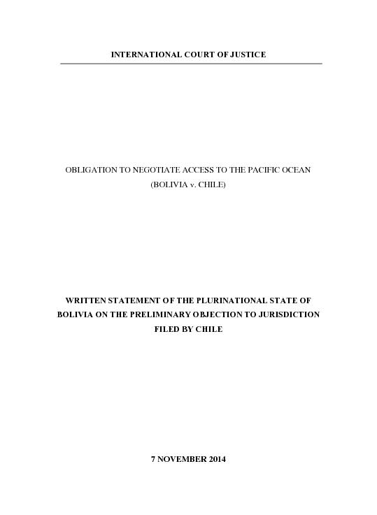 an analysis of the international court of justice icj 1 faculty of law victoria university of wellington third state intervention before the international court of justice in international environmental law cases.