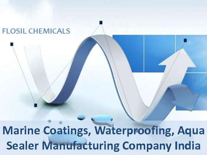 Best Coatings For Manufacturing Plants