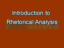 an introduction to the analysis of grieving Introduction to genetic analysis 10th edition pdf grill it indoors grieving with  economics grieving the loss of a loved one grievous angel an intimate biography.