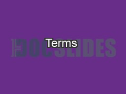 Terms & Conditions•  Arrival time of shuttle bus is subjected t