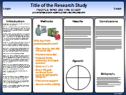 We hope you find this template useful! This one is set up t PowerPoint PPT Presentation
