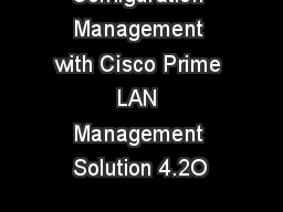 management cisco systems Cisco ucs management pack suite for microsoft system center, operations manager (version 412) is posted on ciscocom to download the cisco ucs management pack suite for microsoft system center, operations manager (version 412) click here.