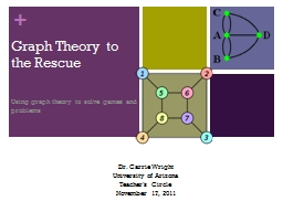 download general relativity