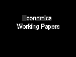 London school of economics research papers