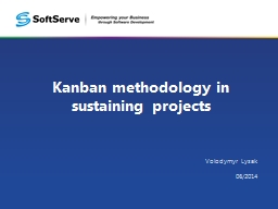 scrumban essays on kanban systems for lean software development When corey ladas introduced the world to scrumban in his seminal book, scrumban: essays on kanban systems for lean software development (modus cooperandi press, 2009), he boldly defined it as a transition method for moving software development teams from scrum to a more evolved software development framework in actual practice, however.