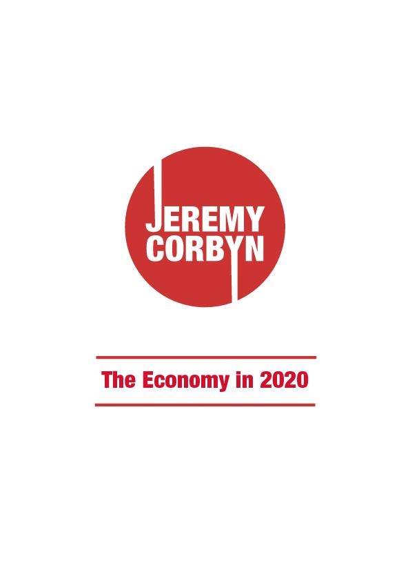 The Economy in 2020 PowerPoint PPT Presentation