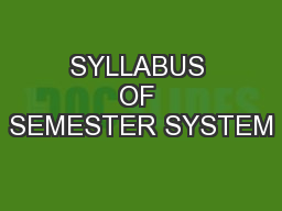 semester system The university of california, merced is on the semester system more information can be found in the loading.